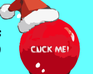 Play The Button Pusher's Christmas