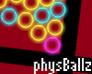 Play physBallz