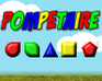 Play Pompetaire