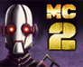 Play Mechanical Commando 2