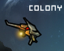 Play Colony