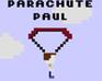 Play Parachute Paul