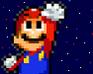 Play Super Mario RPF: Galaxy of Heroes