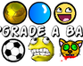 Play Upgrade-a-Ball