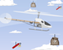 Play Copter