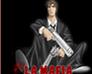 Play La Mafia