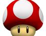 Play Unfair Mario