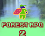 Play forest rpg 2