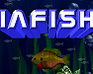 Play IAFish