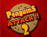 Play Penguins Attack TD 2