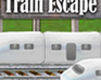 Play Train Escape