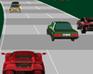 Play Mountain Racer 3D