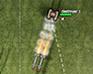 Play Bot Bowl Multiplayer