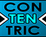 Play Contentric