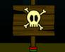Play Skull Island