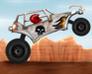 Play Desert Buggy
