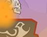 Play Skull Rush