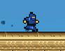 Play Ninja Run