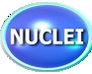 Play Nuclei