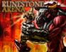 Play Runestone: Arena