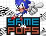 Play GamePops 2: Sega Generation Version