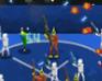 Play Galactic Takedown