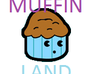Play Muffin Land