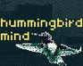 Play Hummingbird Mind