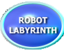 Play Robot Labyrinth