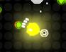 Play Antivirus Nano Cheat Mode