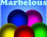 Play Marbelous