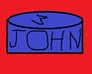 Play John the Button Three!