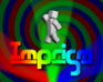 Play Imprism