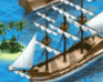 Play BattleShip: The Beginning