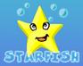 Play Star Fish