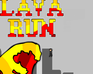 Play Lava Run