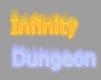 Play Infinity Dungeon