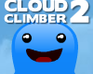 Play Cloud Climber 2