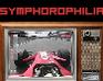 Play Symphorophilia