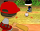 Play Pinch Hitter! Mobile
