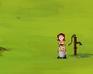 Play Anika's Odyssey Mobile