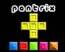 Play Pentrix Plus