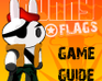 Play Bunny Flags Game Guide