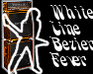 Play White Line Bezier Fever