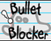 Play Bullet Blocker