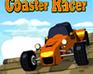 Play Coaster Racer