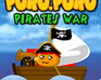 Play Puru Puru Pirates War