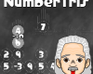 Play NumberTris