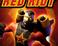 Play RedRiot