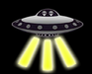 Play Alien Rescue